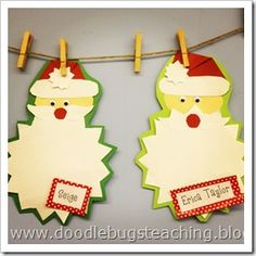 ... Wish List, Christmas Printables, Holiday Christmas, Holidays Christmas