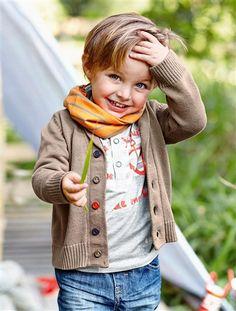 Votre recherche : casaco com gola Cute Boys Images, Boy Images, Fashion Kids, Business For Kids, Cute Kids, Indigo, T Shirt, Cool Stuff, Chic