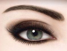 bourjois-smokey-eyes-brown-smoked_brown by sally tb