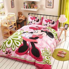 28+ Disney Cars Bedroom Furniture 10Pc Room Decor Box