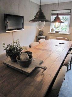 LEEM Wonen Binnenkijken in Gelderse Villa9