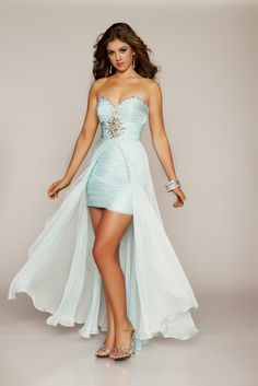 MacDuggal 6367. Available at BodyTrends BoutiQue. Call 405-608-4477 for more info