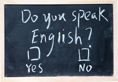 4 links para clicar e aprender um novo idioma