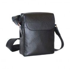 Pánske kožené etue / tašky z pravej, hovädzej Talianskej kože. Leather Backpack, Backpacks, Unisex, Bags, Fashion, Handbags, Moda, Leather Book Bag, Fashion Styles