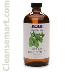 peppermint oil hair growth, peppermint essential oils for sore back