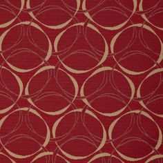 Fancy Fabric For Sofas 98 For Sofa Chairs Inspiration with Fabric For Sofas luxury Fabric For Sofas