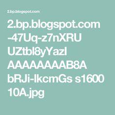 2.bp.blogspot.com -47Uq-z7nXRU UZtbl8yYazI AAAAAAAAB8A bRJi-lkcmGs s1600 10A.jpg