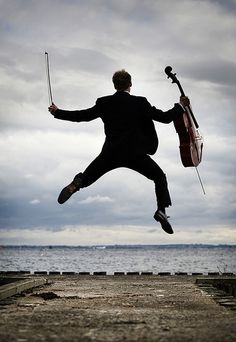 Great musician portraiture. Toke Møldrup (2) by Nikolaj Lund, via Flickr.