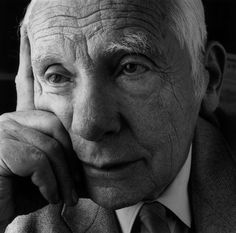 Sir Joseph Rotblat    Nuclear physicist and Nobel peace prizewinner who quit the Manhattan Project and whose Pugwash initiative helped thaw the cold war