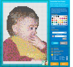 1000 images about perler on perler