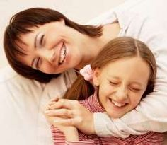 First Class Care, Inc. Chicagoland's Premier Domestic Placement Agency. We specialize in placing Nannies, Housekeepers, Newborn Care Specialists, Babysitters, House Managers, Personal Chefs and Elder Care Companions.