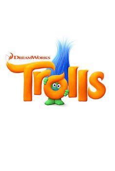 Musique Bande Annonce : Trolls (Les)
