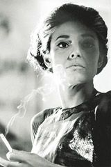 Anne Bancroft in The Graduate, 1967 Hollywood Music, Hollywood Actresses, Old Hollywood, Movie Photo, I Movie, Movie Stars, The Graduate 1967, Barbara Rush, Teresa Wright