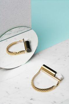 7 Stupefying Cool Tips: Jewelry Photography Black jewellery holder.Green Turquoi...  #black #green #holder #jewellery #jewelry #photography #stupefying