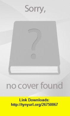 Ncss Booklet of Social Studies in Elementary Education (9780134946344) John Jarolimek , ISBN-10: 0134946340  , ISBN-13: 978-0134946344 ,  , tutorials , pdf , ebook , torrent , downloads , rapidshare , filesonic , hotfile , megaupload , fileserve