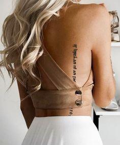 d3kx6ec8xcla1a.cloudfront.net wp-content uploads 2017 09 Tattoo-Tatuagem-Feminina-nas-Costas.18.png
