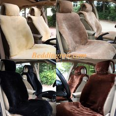 Solid Wool Carseatcover Super Soft And Comfortable Color Short Car Seat Cover Buy Link Googl GLZQsZ Live A Better Lifestart With