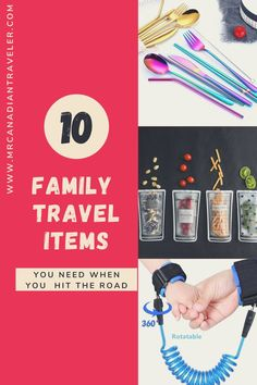 You will find something for everyone in the family when you decide to hit the road backpacking as a family Travel Items, Travel Gadgets, Travel With Kids, Family Travel, Cheap Places To Go, Backpacking Checklist, Overseas Travel, Travel Cards, Best Places To Travel