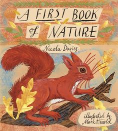 a-first-book-of-nature.jpg 1,054×1,169 pixels