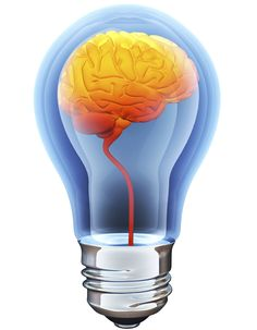How to Keep Your Brain Sharp + 7 Basic Brain Exercises. BTW Dakim BrainFitness is designed for adults no stupid cartoons or irritating robotic voices. Just sayin. Knowledge Management Software, Mind Mapping Software, Brain Models, Stem Classes, Help Teaching, Your Brain, Lava Lamp, Drugs, Leadership