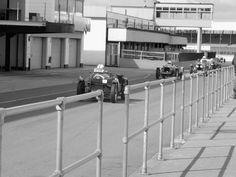 VSCC Silverstone April 2016