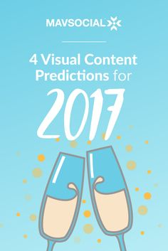 """MavSocial Blog 