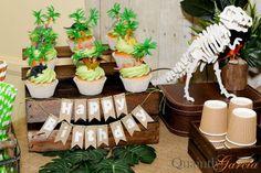 Birthday Party Ideas - Blog - PARTY IDEAS FORBOYS