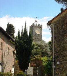 Buggiano Castello Garden Festival