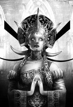 Princess Zelda, Christian, Fictional Characters, Art, Art Background, Christians, Kunst, Fantasy Characters, Art Education