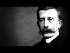 ▶ Moritz Moszkowski Piano Concerto in E major, Op. 59, 1st Movement: Moderato - Michael Ponti, Piano .   Philharmonia Hungarica . Hans Richard Stracke, Conductor