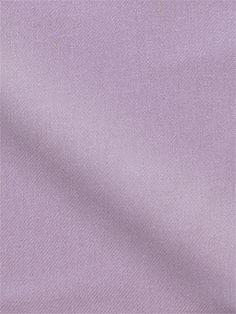 Spectrum Lavender Roman Blind from £25.95 Standard Blackout or Thermal