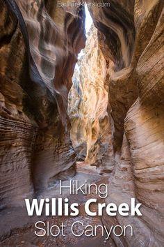 Discover even more ideas for you Escalante Utah, Escalante National Monument, Slot Canyon, Canyon Creek, Grand Canyon, Canyon River, Death Valley, Arches Nationalpark, Utah Vacation