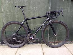Perfect winged Parlee revisited-->