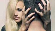 6 raisons pour lesquelles les hommes craignent les femmes fortes !