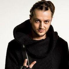 Aleksander Baron (@AlekBaron) | Twitter Dan & Shay, Talent Show, Baron, Twitter, God, Fashion, Dios, Moda, Fashion Styles