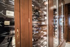 Restaurant, Buffetbau, Kühlbuffet, Weinschrank, Weinschränke, Fleisch-Schrank, Gastrobau Buffet, Shops, Lockers, Locker Storage, Cabinet, Furniture, Home Decor, Glass Display Case, Meat