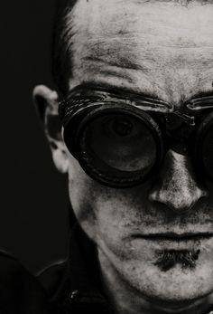 #Zienrs #Glasses #brillen