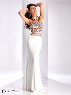 dc8c0336c 11 mejores imágenes de vestidos