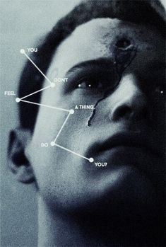 connor detroit become human art Detroit Being Human, Detroit Become Human Connor, Devilman Crybaby, Death Note, Quantic Dream, Human Pictures, Becoming Human, Visual Memory, Wattpad