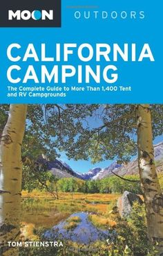 These best camping spots in Northern California offer families lots of traditional camping activities and many opportunities to explore the natural geology, wildlife, and scenery of California.