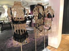 Kastner&Öhler Premium Lingery 2nd floor 2nd Floor, Flooring, Dresses, Fashion, Vestidos, Moda, Fashion Styles, Wood Flooring, Dress