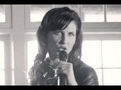 """""""Lovestruck"""" by Jacquie Drew & the Crew, Calgary, Alberta Country Band"""