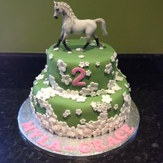Lego Cake Ideas Easy Amazing Horse Themed Cakes Fit For A True Country Affair Horse Birthday Parties, Cowgirl Birthday, Cowgirl Party, Birthday Cake Girls, Horse Birthday Cakes, Birthday Ideas, Charlotte Torte, Cowgirl Cakes, Horse Cake