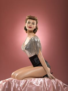 Francis Hills Pin Up Photo Ideas Pinterest Pinup Fashion And Lighting Setup