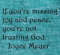 Christian quotes and scriptures on joy to memorize, meditate on, pray over and declare. Joy Quotes, Faith Quotes, Bible Quotes, Positive Quotes, Bible Verses, Scriptures On Joy, Pastor Quotes, Healing Scriptures, Joyce Meyer Quotes