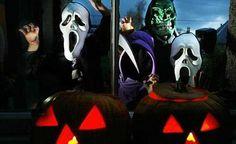 Exorcista do Vaticano: Halloween Aumento do ocultismo gera pensamentos suicidas em Crianças!!