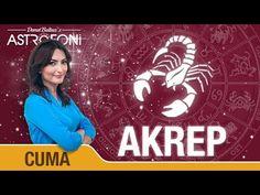 AKREP burcu günlük yorumu, bugün 24 Temmuz 2015