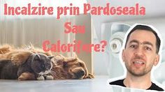 Ce crezi despre incalzirea prin pardoseala? Si ce alegi intre incalzirea prin pardoseala sau calorifere? Am pregatit o lista cu video-uri pentru tine. Te invit sa le vedem impreuna. Science And Technology, Youtube, Blog, Mai, Youtubers, Youtube Movies