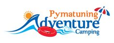Pymatuning Adventure Resort | Camping  - williamsburg, oh