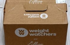 Weight watcher meals 809803576722272169 - sélection recettes weight watchers Source by Menu Weight Watchers, Weight Watchers Brownies, Weight Watchers Smart Points, Wait Watchers, 100 Calories, Cooking Light, Coco, Lose Weight, Food And Drink